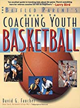 Best Coaching Basketball Books Worth Your Attention